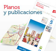Logo Planos y publicaciones