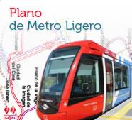 Consorcio Regional de Transportes de Madrid
