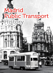 History of public transport, open new window