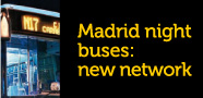 Link to Madrid night buses information in same window