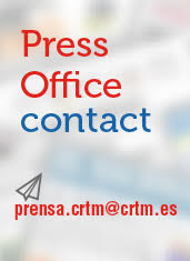 Press Office contact