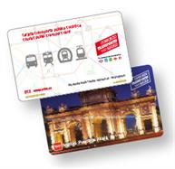 Turist Ticket