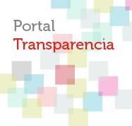 Logo Portal Transparencia